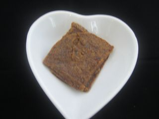 Flaxsunflower bread